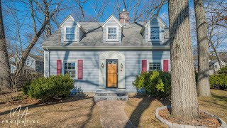 Home for Sale - 544 Quinobequin Rd, Newton