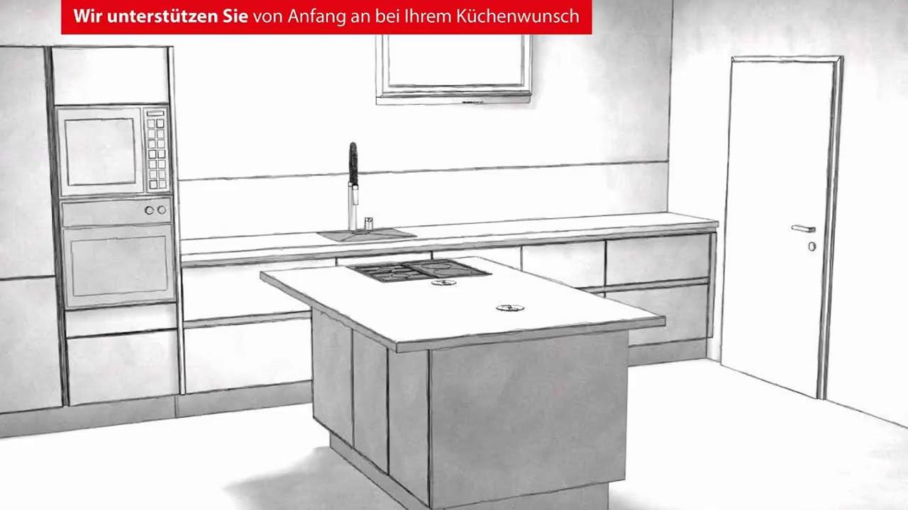 Küchenstudio Hannover moderne küchen in allen variationen akbulut küchenstudio hannover