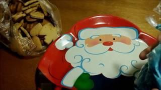 Especial Coberturas de Natal – Glacê Real Pronto