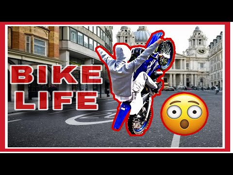 Download UK BIKE LIFE COMPILATION 2020 EDITION (PART 1)