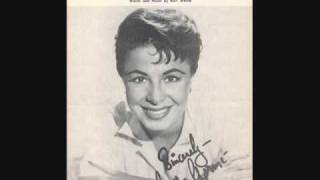 Eydie Gorme - You Need Hands (1958)