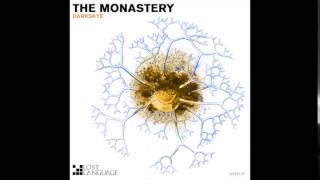 Darkskye - The Monastery (Johnny Aemkel Remix) (LOST137)