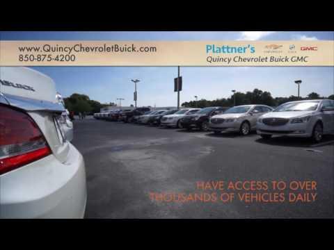 2016 Honda Pilot Buy or Lease - Palmdale, CA