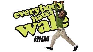 Why Does Hip Hop Dislike Wale?