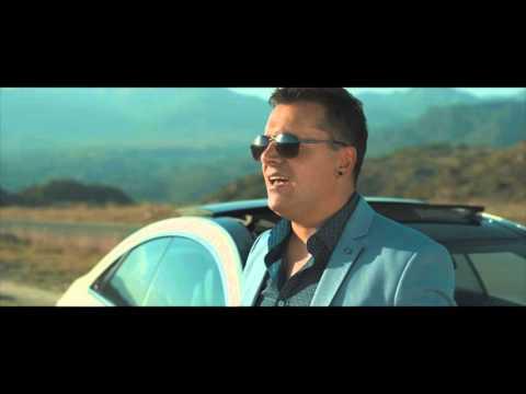 GOCE PETRESKI BANANATA - ZA DZABE ZIVEAM (4K MUSIC VIDEO)