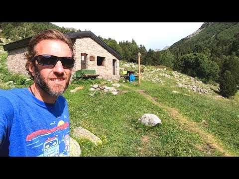 exploring-andorra-(where-in-the-world-is-andorra??)
