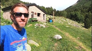Exploring ANDORRA (Where In The World Is Andorra?)