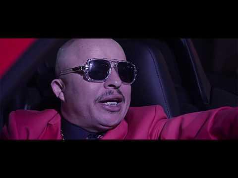 Juanito El Millonzuki - LA CUMBIA LOCA (Offical Video) EXCLUSIVO