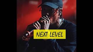 """Next Level"" - Freestyle Trap Beat Free Rap Hip Hop Instrumental 2019 | Hobby Beats #Instrumentals"