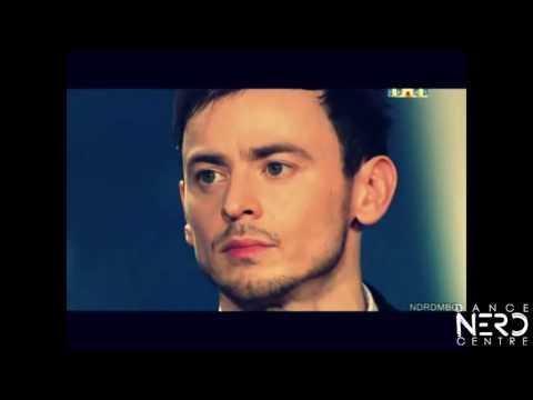 Скоро в Баку Видео приветствие от Ильшата Шабаева
