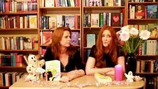 Susannah - Auch Geister können küssen von Meg Cabot