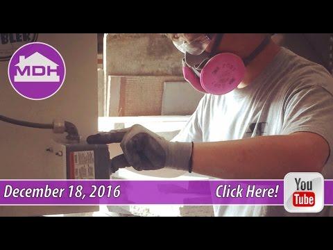 My Dream Home TV Season 2 Episode 50   December 18, 2016 on Tucson ABC KGUN 9