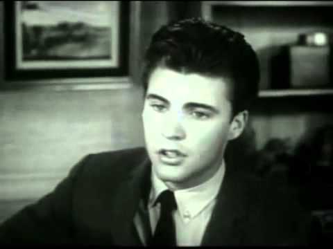 ricky-nelson-lonesome-town-beralts
