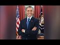 Wwe Honors Barack Obama In Celebration Of Black History Month video