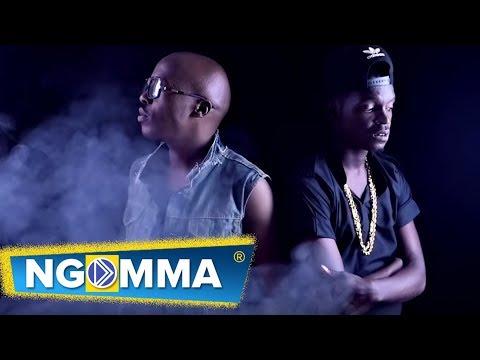 NEIMER - OKOTA FT BWANA DNA (OFFICIAL VIDEO)