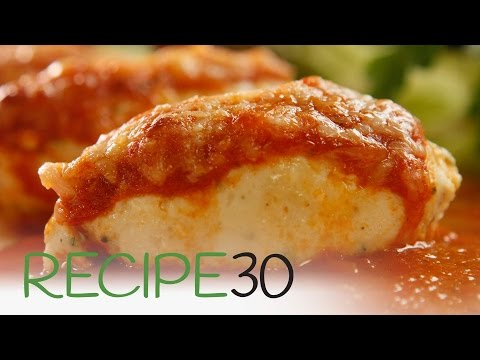 chicken-quenelles-gratin---by-recipe30.com