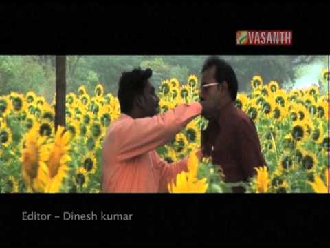Tamil desam movie promo in vasanth tv