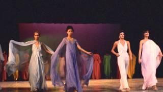 Versailles '73: American Runway Revolution   Official Trailer   FilmBuff thumbnail