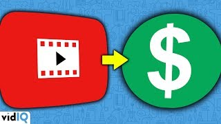 How To Monetize Your YouTube Videos In 2020 - Beginner Guide