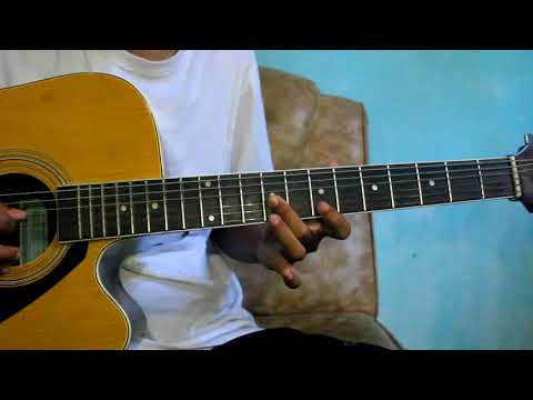 tutorial melodi beyond this honesty superman is dead