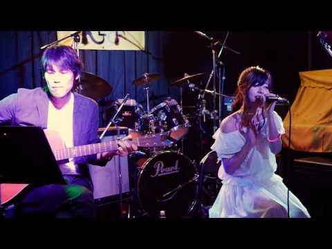 【ghost of a smile/EGOIST/YuMir♪(ゆみる)�年7月10日gakk倶楽部ライブパーティー
