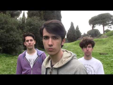 Purgatorio Canto XXIV