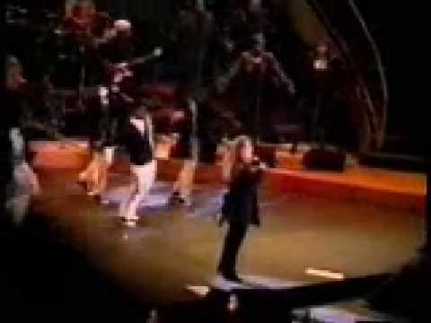 05 Fantasy  Mariah Carey  at Rotterdam