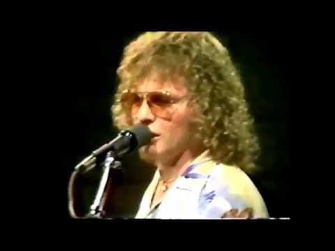 Sweet Comfort Band-Calvary Chapel Costa Mesa Maranatha Concert 1978-1980