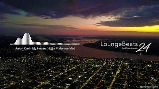 Download Lounge Beats 24 by Paulo Arruda | November 2019 Mp3 and Videos