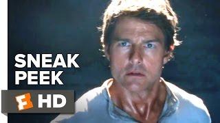 The Mummy Sneak Peek #1 (2017) | Movieclips Trailers