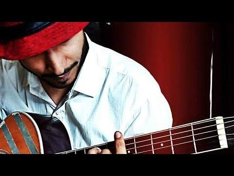 Konna   Shirsha   Bangla new Song 2018
