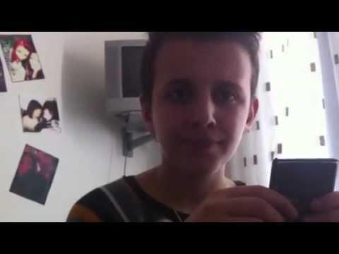 Der schlauste Junge der Welt - YouTube