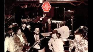 Waylon Jennings - You Ask Me To (Single Version)