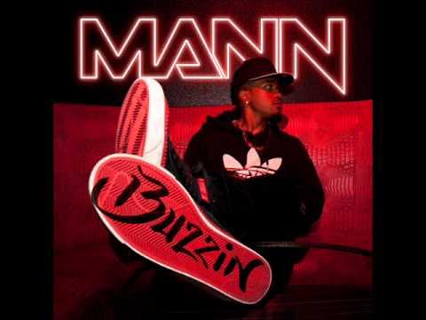 Buzzin - Mann {I Feel Like Money}