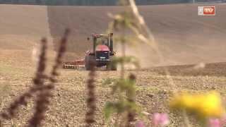 TraktorTV Folge 04 - Von Steiger zu Case