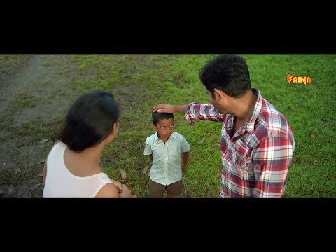 malayalam comedy situational comedy malayalam film movie full movie feature films cinema kerala hd middle trending trailors teaser promo video   malayalam film movie full movie feature films cinema kerala hd middle trending trailors teaser promo video