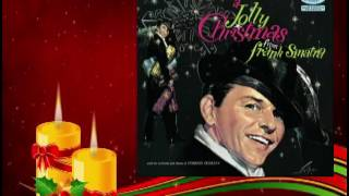 Frank Sinatra - The Christmas Song