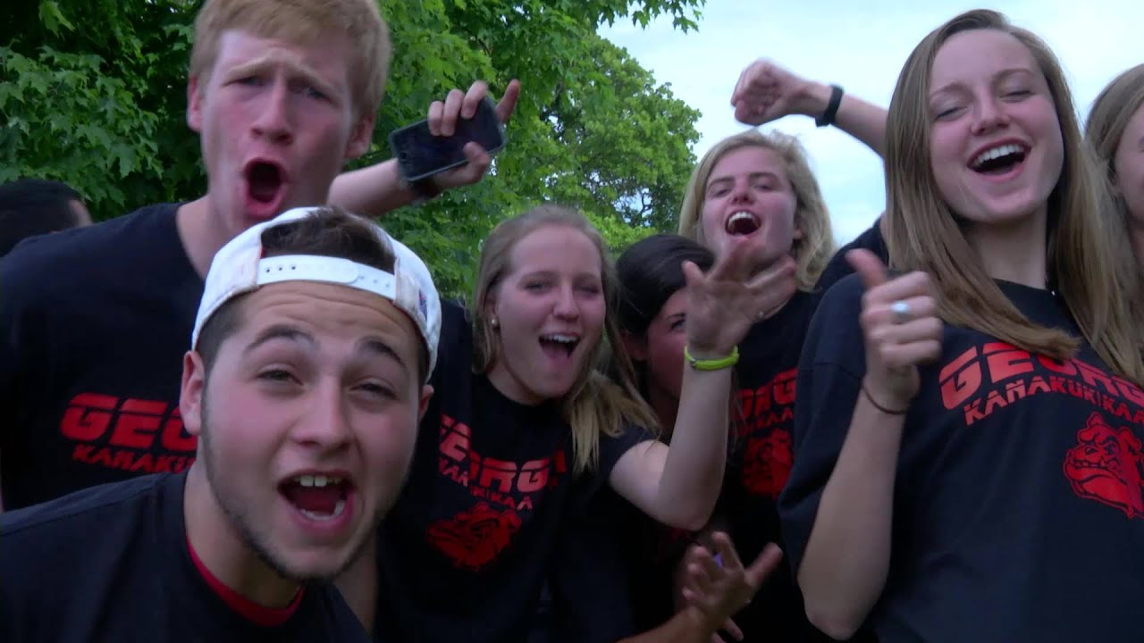 The Best All Around Christian Summer Camps 2017 -