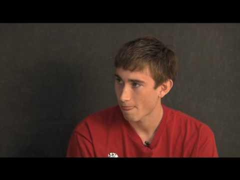 Warriors Pre-Draft Interviews: Gordon Hayward