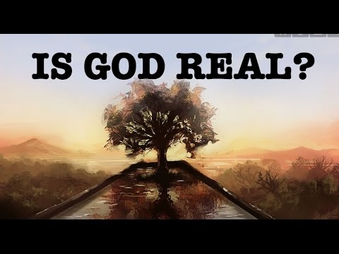 "understanding the issue of faith in god and the mystery of god God ever remains somewhat of an inexplicable ""mystery"" to the finite understanding of man this understanding of god views everything to when ""faith is."