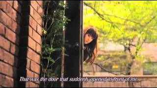 Paradise Kiss Trailer - Eng Subs