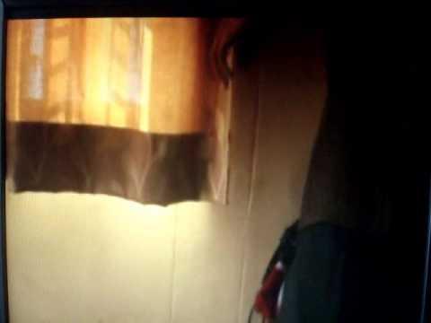 Detective Bose Theater Trailer