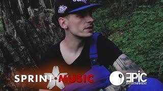 Doddy - Somn Usor Videoclip