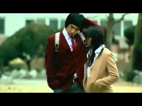 Free haan song galti ho download mujhse gayi mp3
