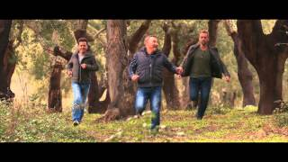 Ancora - Thuis Zijn (Officiële videoclip)