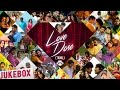 Download ❤️ Love Dose | Tamil Audio Jukebox