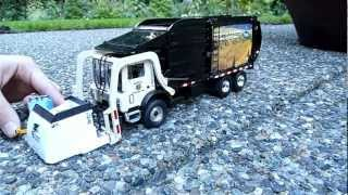 First Gear Trucks II (Read Description FIRST) thumbnail