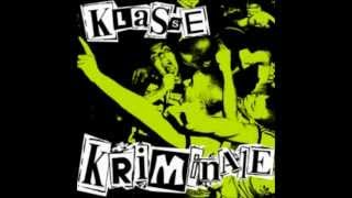 Klasse Kriminale-Johnny Too Bad