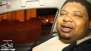 "Big Narstie ""Air Max 95"