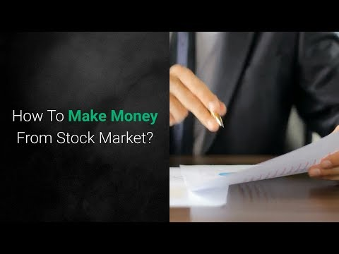 how-to-make-money-from-stock-market?-(a-2019-guide)
